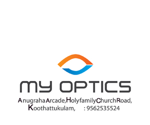 My Optics